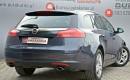 Opel Insignia 2.0 TURBO Raty Zamiana Gwarancja Opłacony zdjęcie 9