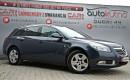 Opel Insignia 2.0 TURBO Raty Zamiana Gwarancja Opłacony zdjęcie 13