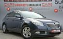 Opel Insignia 2.0 TURBO Raty Zamiana Gwarancja Opłacony zdjęcie 14