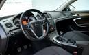 Opel Insignia 2.0 TURBO Raty Zamiana Gwarancja Opłacony zdjęcie 17