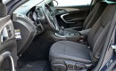 Opel Insignia 2.0 TURBO Raty Zamiana Gwarancja Opłacony zdjęcie 19