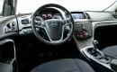 Opel Insignia 2.0 TURBO Raty Zamiana Gwarancja Opłacony zdjęcie 20