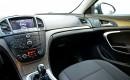 Opel Insignia 2.0 TURBO Raty Zamiana Gwarancja Opłacony zdjęcie 21