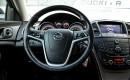Opel Insignia 2.0 TURBO Raty Zamiana Gwarancja Opłacony zdjęcie 23