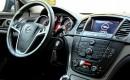 Opel Insignia 2.0 TURBO Raty Zamiana Gwarancja Opłacony zdjęcie 29