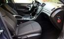 Opel Insignia 2.0 TURBO Raty Zamiana Gwarancja Opłacony zdjęcie 30