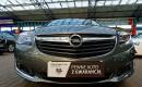 Opel Insignia 3 Lata GWARANCJA I-wł Kraj Bezwypadkowy 170KM AUTOMAT IDEAŁ FV23% 4x2 zdjęcie 1