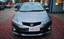 Honda Civic Gwarancja, Serwis zdjęcie 4