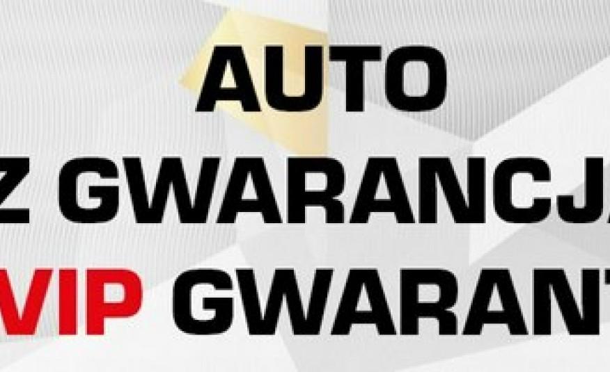 Honda Civic Gwarancja, Serwis zdjęcie 9