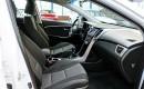 Hyundai i30 3 Lata GWARANCJA I-wł Kraj Bezwypadkowy 6-biegów LEDY+Bluetooth FV23% 4x2 zdjęcie 8