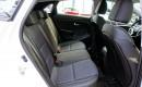 Hyundai i30 3 Lata GWARANCJA I-wł Kraj Bezwypadkowy 6-biegów LEDY+Bluetooth FV23% 4x2 zdjęcie 9