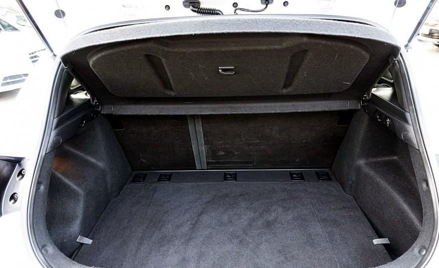 Hyundai i30 3 Lata GWARANCJA I-wł Kraj Bezwypadkowy 6-biegów LEDY+Bluetooth FV23% 4x2 zdjęcie 10