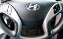 Hyundai i30 3 Lata GWARANCJA I-wł Kraj Bezwypadkowy 6-biegów LEDY+Bluetooth FV23% 4x2 zdjęcie 12
