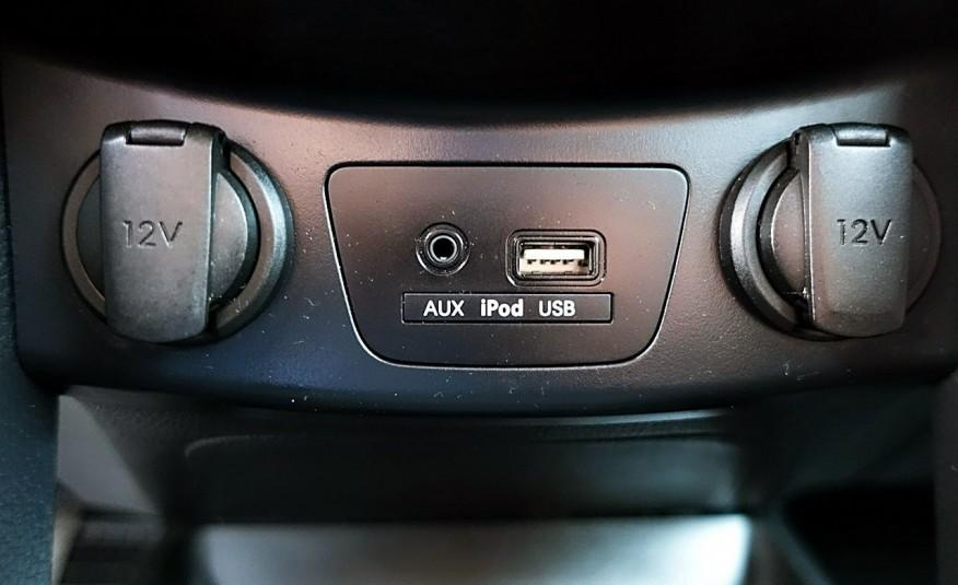 Hyundai i30 3 Lata GWARANCJA I-wł Kraj Bezwypadkowy 6-biegów LEDY+Bluetooth FV23% 4x2 zdjęcie 13