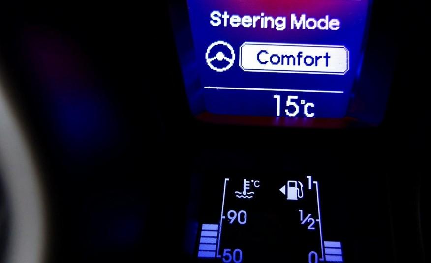Hyundai i30 3 Lata GWARANCJA I-wł Kraj Bezwypadkowy 6-biegów LEDY+Bluetooth FV23% 4x2 zdjęcie 15