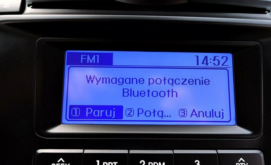 Hyundai i30 3 Lata GWARANCJA I-wł Kraj Bezwypadkowy 6-biegów LEDY+Bluetooth FV23% 4x2 zdjęcie 16