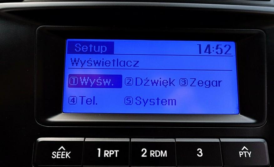 Hyundai i30 3 Lata GWARANCJA I-wł Kraj Bezwypadkowy 6-biegów LEDY+Bluetooth FV23% 4x2 zdjęcie 17
