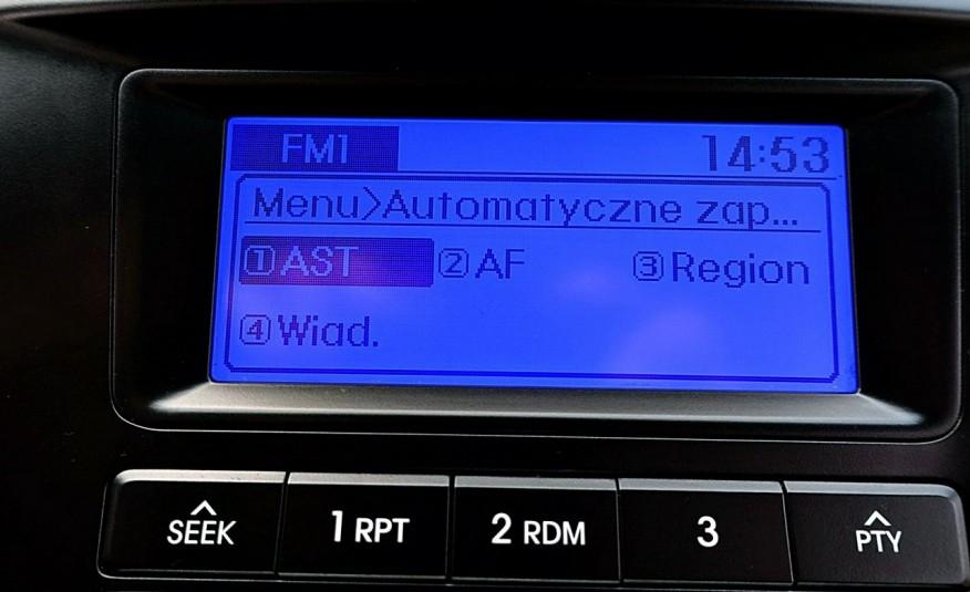 Hyundai i30 3 Lata GWARANCJA I-wł Kraj Bezwypadkowy 6-biegów LEDY+Bluetooth FV23% 4x2 zdjęcie 19