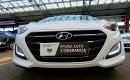 Hyundai i30 3 Lata GWARANCJA I-wł Kraj Bezwypadkowy 6-biegów LEDY+Bluetooth FV23% 4x2 zdjęcie 22