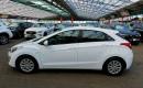 Hyundai i30 3 Lata GWARANCJA I-wł Kraj Bezwypadkowy 6-biegów LEDY+Bluetooth FV23% 4x2 zdjęcie 23
