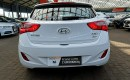 Hyundai i30 3 Lata GWARANCJA I-wł Kraj Bezwypadkowy 6-biegów LEDY+Bluetooth FV23% 4x2 zdjęcie 24