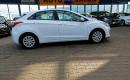 Hyundai i30 3 Lata GWARANCJA I-wł Kraj Bezwypadkowy 6-biegów LEDY+Bluetooth FV23% 4x2 zdjęcie 29