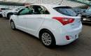 Hyundai i30 3 Lata GWARANCJA I-wł Kraj Bezwypadkowy 6-biegów LEDY+Bluetooth FV23% 4x2 zdjęcie 32