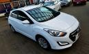 Hyundai i30 3 Lata GWARANCJA I-wł Kraj Bezwypadkowy 6-biegów LEDY+Bluetooth FV23% 4x2 zdjęcie 35