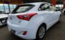 Hyundai i30 3 Lata GWARANCJA I-wł Kraj Bezwypadkowy 6-biegów LEDY+Bluetooth FV23% 4x2 zdjęcie 42