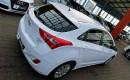 Hyundai i30 3 Lata GWARANCJA I-wł Kraj Bezwypadkowy 6-biegów LEDY+Bluetooth FV23% 4x2 zdjęcie 44