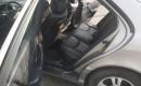 Mercedes S 320 S KLASA 320 CDI 218KM zdjęcie 9