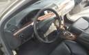 Mercedes S 320 S KLASA 320 CDI 218KM zdjęcie 12