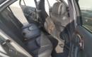 Mercedes S 320 S KLASA 320 CDI 218KM zdjęcie 15
