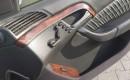 Mercedes S 320 S KLASA 320 CDI 218KM zdjęcie 23