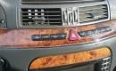 Mercedes S 320 S KLASA 320 CDI 218KM zdjęcie 26
