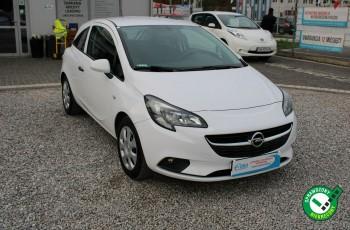 Opel Corsa F-Vat, Gwar, VAN, Sal.PL