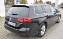 Volkswagen Passat 2.0 TDI 150KM Comfortline DSG Serwis ASO zdjęcie 8