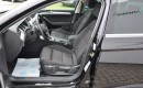 Volkswagen Passat 2.0 TDI 150KM Comfortline DSG Serwis ASO zdjęcie 11