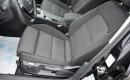 Volkswagen Passat 2.0 TDI 150KM Comfortline DSG Serwis ASO zdjęcie 13