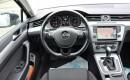 Volkswagen Passat 2.0 TDI 150KM Comfortline DSG Serwis ASO zdjęcie 16