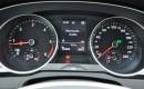 Volkswagen Passat 2.0 TDI 150KM Comfortline DSG Serwis ASO zdjęcie 17