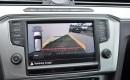 Volkswagen Passat 2.0 TDI 150KM Comfortline DSG Serwis ASO zdjęcie 19