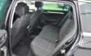 Volkswagen Passat 2.0 TDI 150KM Comfortline DSG Serwis ASO zdjęcie 21