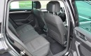 Volkswagen Passat 2.0 TDI 150KM Comfortline DSG Serwis ASO zdjęcie 25