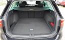 Volkswagen Passat 2.0 TDI 150KM Comfortline DSG Serwis ASO zdjęcie 27