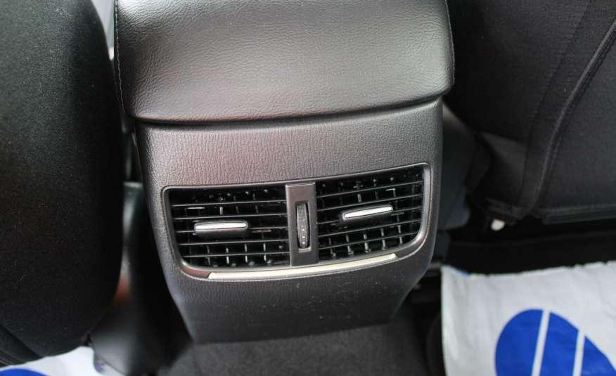 Mazda 6 F-Vat, Sedan, Navi, Sal. PL zdjęcie 19