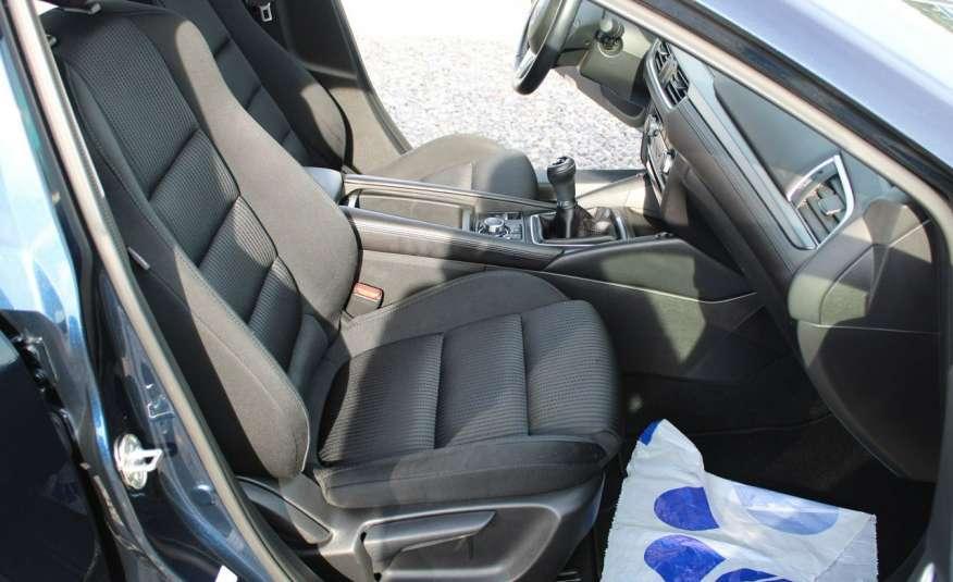 Mazda 6 F-Vat, Sedan, Navi, Sal. PL zdjęcie 24