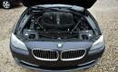 BMW 520 Opłacona 2.0D 184KM Serwis Panorama Navi Skóra Xenon zdjęcie 6