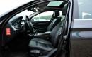 BMW 520 Opłacona 2.0D 184KM Serwis Panorama Navi Skóra Xenon zdjęcie 18