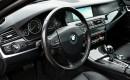 BMW 520 Opłacona 2.0D 184KM Serwis Panorama Navi Skóra Xenon zdjęcie 21